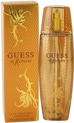 Guess Marciano EDP  -  100 ml