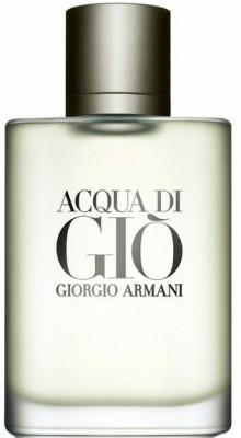 Giorgio Armani Acqua di Gio EDT - 200 ml
