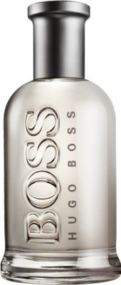 Hugo Boss Bottled EDT  -  50 ml
