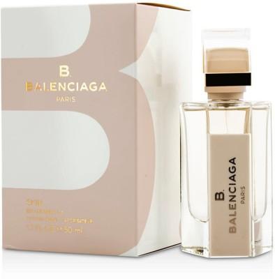 Balenciaga B Skin Eau De Parfum Spray Eau de Parfum  -  50 ml