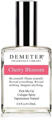 Demeter Fragrance Library Cherry Blossom EDC  -  125 ml