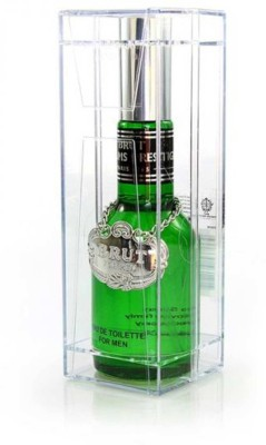 Brut Glass Eau de Toilette  -  100 ml