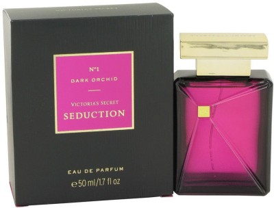 Victoria's Secret Dark Orchid Seduction Eau de Parfum  -  50 ml