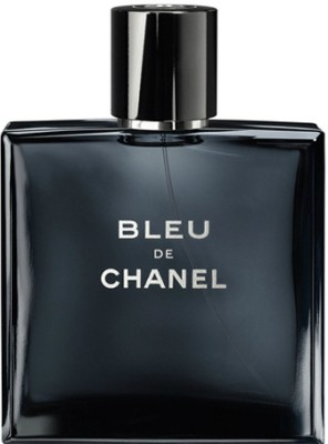 Chanel Bleu de Chanel EDT  -  100 ml