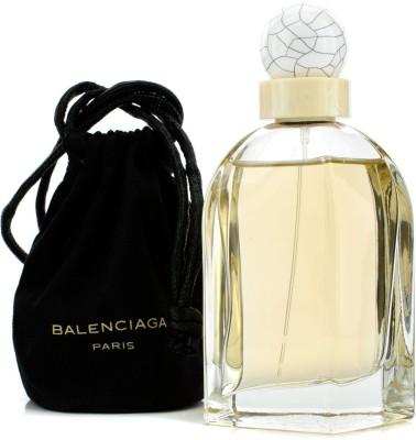Balenciaga Eau De Parfum Spray Eau de Parfum  -  75 ml