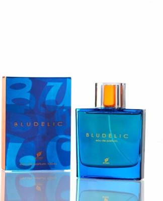 Afnan Bludelic Eau de Parfum  -  100 ml