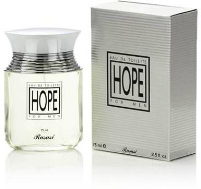Rasasi Hope EDP  -  100 ml