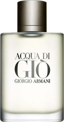 Giorgio Armani Acqua Di Gio EDT - 100 ml
