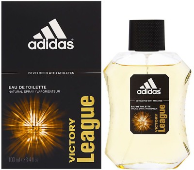 Adidas Victory League EDT  -  100 ml