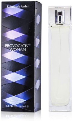Elizabeth Arden Provocative Woman Eau de Parfum Spray Eau de Parfum  -  100 ml