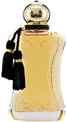 Parfums De Marly Safanad Eau De Parfum Spray Eau de Parfum  -  75 ml