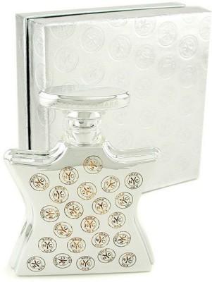 Bond No. 9 Cooper Square Eau De Parfum Spray Eau de Parfum  -  100 ml