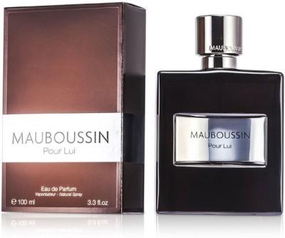 Mauboussin Pour Lui Eau De Parfum Spray Eau de Parfum  -  100 ml