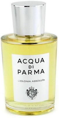 Acqua Di Parma Acqua Di Parma Colonia Assoluta Eau de Cologne Spray Eau de Cologne  -  100 ml
