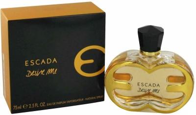 Escada Turquoise Summer Limited Edition Eau De Toilette Spray, 1.6 Ounce