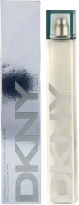 DKNY Man EDT  -  100 ml