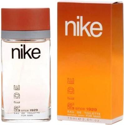 Nike Ride EDT - 75 ml(For Men)