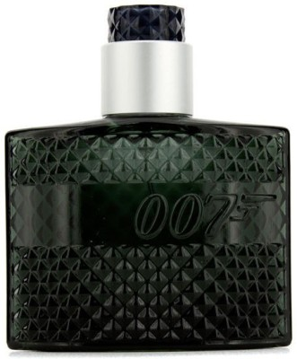James Bond 007 Eau De Toilette Spray Eau de Toilette  -  30 ml