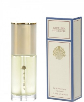 Estee Lauder White Linen EDP  -  50 ml