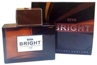 Riya Bright Perfume 100ml EDP  -  100 ml