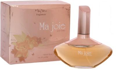 Hey You Majoie Eau de Toilette - 100 ml (For Women)