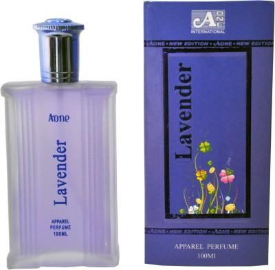 Aone BLA1_LAVE Eau de Parfum  -  100 ml
