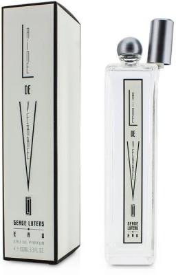 Serge Lutens Laine De Verre Eau De Parfum Spray Eau de Parfum  -  100 ml