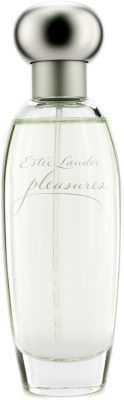 Estee Lauder Pleasures Eau De Parfum Spray Eau de Parfum  -  50 ml