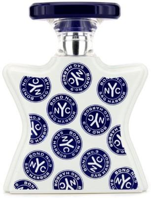 Bond No. 9 Sag Harbor Eau De Parfum Spray Eau de Parfum  -  50 ml