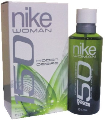 Nike N150 Hidden Desire EDT - 150 ml