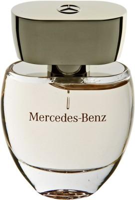 Mercedes Benz Women Eau de Parfum  -  90 ml