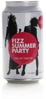 Regal Fizz Summer EDT  -  100 ml