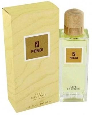 Fendi Life Essence EDT  -  100 ml