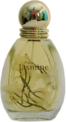 St. Louis Pure Jasmine Apparel Perfume EDP  -  100 ml