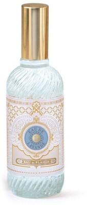 Rnc Fragrances Lavende EDC  -  125 ml