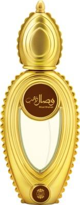 AJMAL Wisal Dhahab Eau de Parfum  -  50 ml