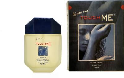 Ramco Touch Me Perfume Eau de Parfum  -  100 ml
