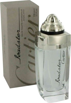 Cartier Roadster EDT  -  100 ml
