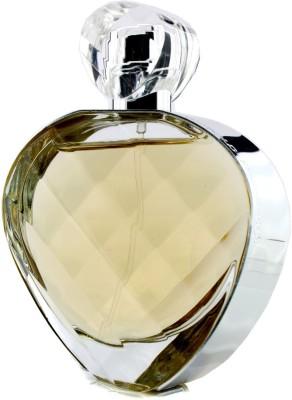 Elizabeth Arden Untold Eau De Parfum Spray Eau de Parfum  -  50 ml
