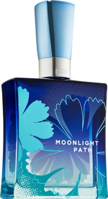 Bath & Body Works Moonlight Path EDT  -  75 ml
