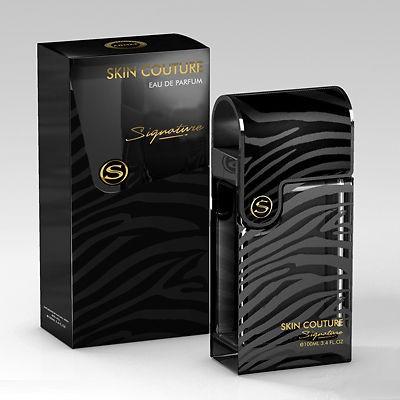 Armaf Skin Couture Signature EDP  -  100 ml
