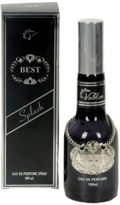 Vablon Best Splash Eau de Parfum  -  120 ml