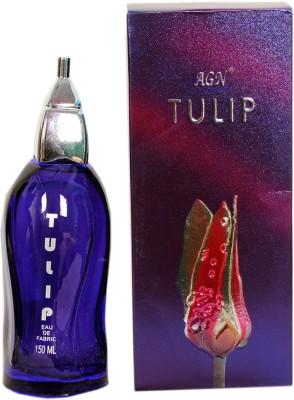 AGN International Tulip EDP  -  150 ml