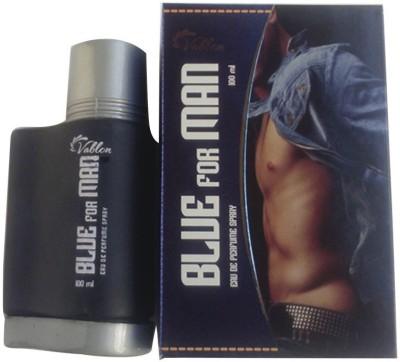 Vablon Blue For Man Eau de Parfum  -  120 ml