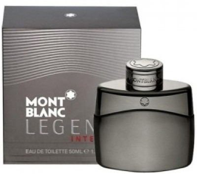 Mont Blanc Legend Intense EDT - 100 ml