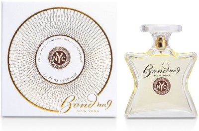Bond No. 9 So New York Eau De Parfum Spray Eau de Parfum  -  100 ml
