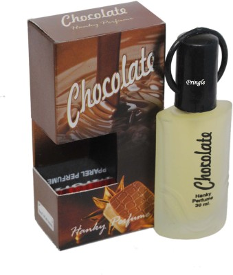 Pringle-Chocolate-Eau-de-Toilette---30-ml