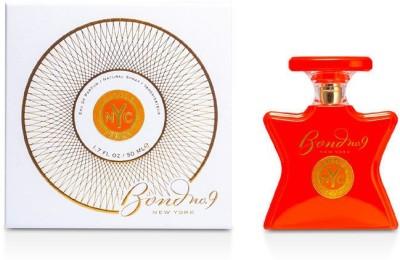Bond No. 9 Little Italy Eau De Parfum Spray Eau de Parfum  -  50 ml