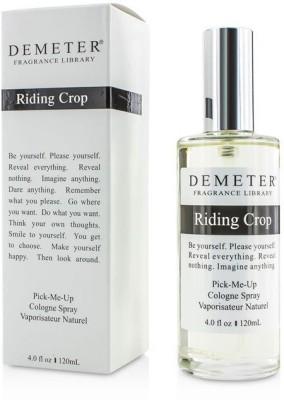 Demeter Riding Crop Cologne Spray Eau de Cologne  -  120 ml