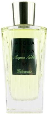 Acqua Di Parma Acqua Nobile Gelsomino Eau De Toilette Spray Eau de Toilette  -  125 ml